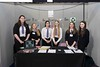 """Big Bang Fair South Wales (257) • <a style=""""font-size:0.8em;"""" href=""""http://www.flickr.com/photos/67355993@N08/28794838328/"""" target=""""_blank"""">View on Flickr</a>"""