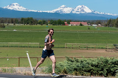 BendBeerChase2018-74 (Cascade Relays) Tags: 2018 bend bendbeerchase oregon lifestylephotography