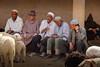 Rissani Market, Morocco (_JLC_) Tags: morocco marruecos africa áfrica rissani rissanimarket mercado market people portrait culturas ethnic etnografía canon canon6d eos 6d 70200f4is 70200
