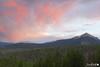Peak One Clouds (dekish1) Tags: peakone tenmilerange canon2470mm sunset clouds copyrightdavidkish2018 canon5dmarkiv colorado