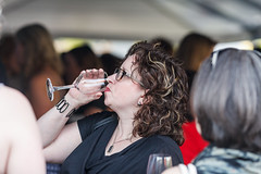 Corks + Forks 2018-Andrea Lonas Photography-PRELIM-092 (Classic Wines Auction) Tags: andrealonasphotography castaway classicwinesauction corksforks corksforks2018 event eventphotographer eventphotography foodwine oregonwineries portlandchefs portlandeventphotographer portland or classic wines auction
