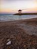 Rock Beach (almarams) Tags: sea seaview seascape beach sand sanur bali pantaikarang