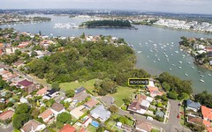 Address available on request, Gladesville NSW