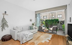 15/173-179 Bronte Road, Queens Park NSW