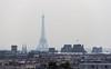 Misty Paris (Ali Sabbagh) Tags: paris france travel world photography canon eos7d landscape city eiffeltower wallpaper