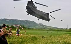 CAEX1-2018_Sani# 1865 (Luigi Sani) Tags: esercitoitaliano esercitazione aviazionedellesercito aves exercise elicottero helicopters