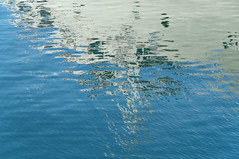 IMGP3688 (mattbuck4950) Tags: england unitedkingdom europe water holidays boats reflections rivers lenssigma18250mm photosbymatt may cornwall camerapentaxk50 2018 riverfal falmouth holiday2018cornwall gbr