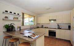 14 Hermes Crescent, Worrigee NSW