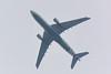 EI-GFX (MikeAlphaTango) Tags: airbus a330 airitaly turin torino rain pioggia aviation aircraft