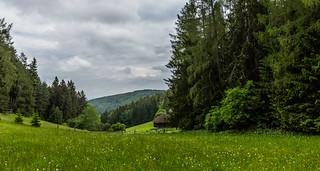 Österreich / Austria: Payerbach