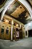 Sethi House Museum (High Blue) Tags: sethi sethihouse museum peshawar oldpeshawar androonpeshawar pakistan pakistanphotographers pakistantravelplaces visitpakistan woodenhouses architecture mughalera sethifamily