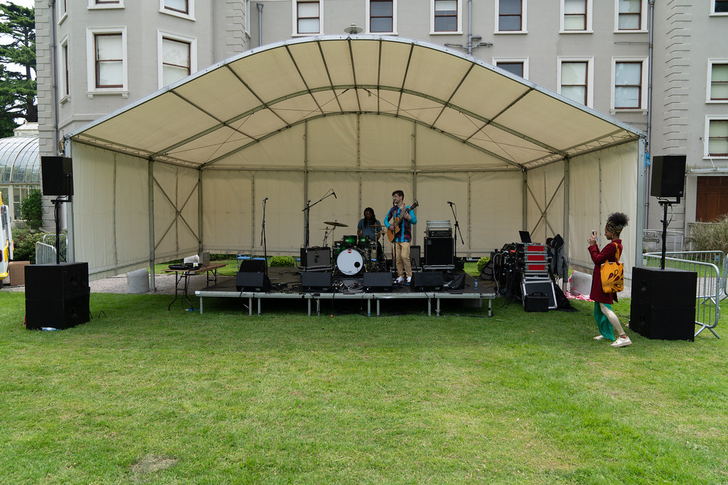 AFRICA DAY 2018 IN DUBLIN [FARMLEIGH HOUSE IN PHOENIX PARK]-140644