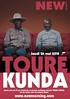 Touré Kunda au New Morning (Zycopolis) Tags: touré kunda new morning sénégal concert live paris zycopolis patrick savey