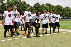 "2018-tdddf-football-camp (236) • <a style=""font-size:0.8em;"" href=""http://www.flickr.com/photos/158886553@N02/40615544290/"" target=""_blank"">View on Flickr</a>"
