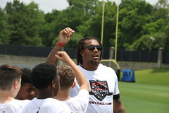 """2018-tdddf-football-camp (235) • <a style=""""font-size:0.8em;"""" href=""""http://www.flickr.com/photos/158886553@N02/40615544460/"""" target=""""_blank"""">View on Flickr</a>"""