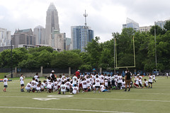"2018-tdddf-football-camp (104) • <a style=""font-size:0.8em;"" href=""http://www.flickr.com/photos/158886553@N02/40615587950/"" target=""_blank"">View on Flickr</a>"