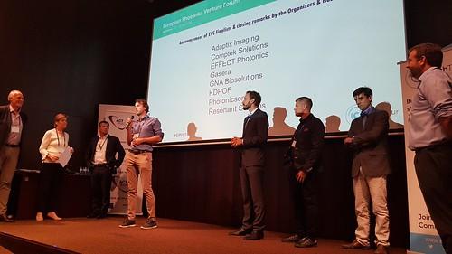 EPVF Barcelona 2018 (54)