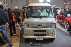 Tokyo-Auto-Salon-2018-7538