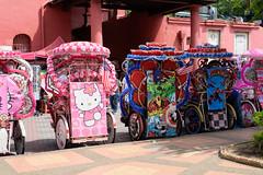 Jonker Walk, Melaka Malaysia (sydbad) Tags: jonkerwalk melakamalaysia fujifilm x100f street photo jpeg output
