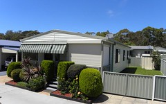47/157 The Springs Rd, Sussex Inlet NSW