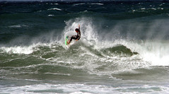IMG_0176 (Yishai Halutz Photography) Tags: sea surfing sport sports surf surfer storm surfers ocean waves wave