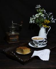 Bica de Bergantiños (Frabisa) Tags: recetas cocinacasera cocinasaludable alfajores dulcedeleche cacao galletas recipes homemadecooking healthycuisine cake bizcocho