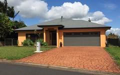 17 Lourdes Ave, Urunga NSW