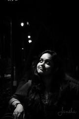 Dimple Beauty (Jansha Crazy) Tags: