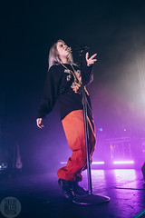 Billie Eilish (shelbymiller-) Tags: billieeilish oldnationalcentre oldnationalcenter egyptianroom egyptianroomatoldnationalcentre egyptianroomatoldnationalcenter pop singer singersongwriter vocalist dancer indiana indianapolis indy indianapolisin indianapolisindiana music musicphotography musicphotographer concert concertphotography concertphotographer livemusic livemusicphotography livemusicphotographer gig gigphotographer gigphotography