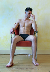 IMG_2268h (Defever Photography) Tags: malemodel fit model albania 6pack