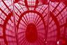 La Nef du Grand Palais sur le capot ! (mamnic47 - Over 8 millions views.Thks!) Tags: voitures archives img4738 capot reflet verrièregrandpalais henrideglane nefdugrandpalais