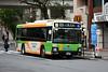 Toei Bus B700 35-54 (Howard_Pulling) Tags: tokyo bus buses japan japanese nippon transport howardpulling