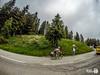 Criterium du Dauphiné | Le col de Bisanne-14 (nicolas raybaud) Tags: criteriumdudauphine criterium bisanne coldebisanne astana bora ag2rlamondiale maxime bouet warren barguil