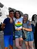 AFS Intercultura al RomaPride 2018 (Colombaie) Tags: roma pride romapride 2018 gay lgbt lgbtqi lazio capitale omosessuale omosessuali eterosessuali lesbica lesbiche famiglia gente persone marciare diritti umani 9giugno afs intercultura gabriella ragazzi divertirsi corteo