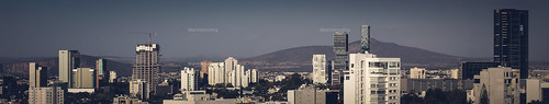 archishooting GDL Panoramicas Country-Providencia crp-8