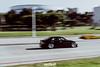 ToyotaFest 2018-92 (notfastus) Tags: cars toyotafest2018 toyotafest toyota celica supra cressida chaser markii mark2 bnsports lexus ls400 ls430 fj landcruiser fj40 fj80 fj70 1jz starlet corolla ae86 drift initiald hilux drifting mr2 mrs sports800 van frs brz rays workwheels work ssr bosozoku jdm lowered stance camber stancenation stanceworks slammedenuff notfast okeydokebrand moonlightgarage oldschoolerz rx7 s13 s14 silvia regamasters advan oni levin aw11 kp61 sony a7 35mm sigmaart hotboi trd rpf1 enkei longchamps vip tacoma