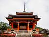 P5281932.jpg (marius.vochin) Tags: googlevision asia landmark japanesearchitecture shintoshrine placeofworship shrine kyoto chinesearchitecture travel kiyomizudera sky pagoda trip historicsite temple landmarks japan labels kyōtoshi kyōtofu jp