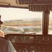 macewen western air express