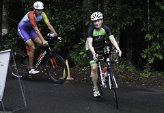 """Lake Eacham-Cycling-65 • <a style=""""font-size:0.8em;"""" href=""""http://www.flickr.com/photos/146187037@N03/41014863520/"""" target=""""_blank"""">View on Flickr</a>"""