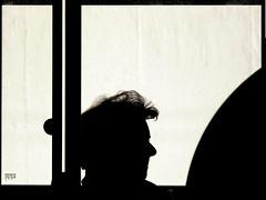 Untitled-123453 (gpaolini50) Tags: emotive esplora explore explored emozioni explora emotion emotivestreet cityscape city photoaday photography photographis photographic photo phothograpia portrait pretesti photoday