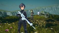 Sword-Art-Online-Fatal-Bullet-250518-031