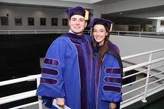 IMG_7251 (Seton Hall Law School) Tags: seton hall law school graduation