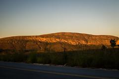 Serra do Cipó (rodrigo_fortes) Tags: serra do cipo santana riacho minas gerais montanha paisagem landscape