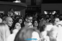 cityfest_sobota-14