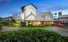 43/44 Barossa Drive, Minchinbury NSW
