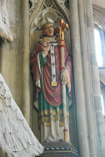 Солсберійський собор, Англія InterNetri United Kingdom 423