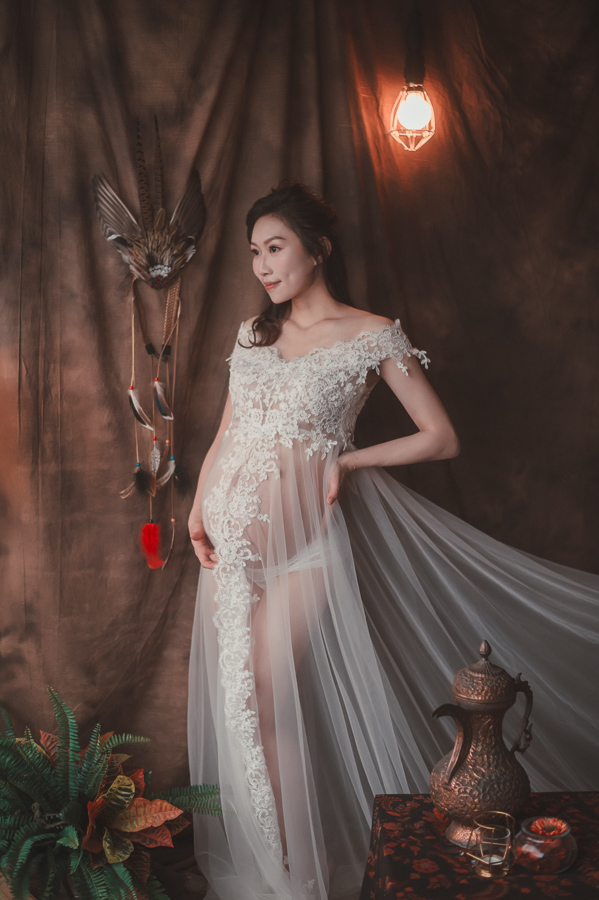 41550821435 d85dbe947a o 台南孕婦寫真攝影