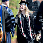 "<b>Commencement 2018</b><br/> Luther College Commencement Ceremony. Class of 2018. May 27, 2018. Photo by Annika Vande Krol '19<a href=""//farm2.static.flickr.com/1744/41557646595_33c6c2d381_o.jpg"" title=""High res"">∝</a>"