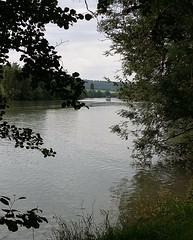 Bords de Marne au hameau d'Aulnoy (Essômes-sur-Marne) (photopoésie) Tags: essômessurmarne aulnoy