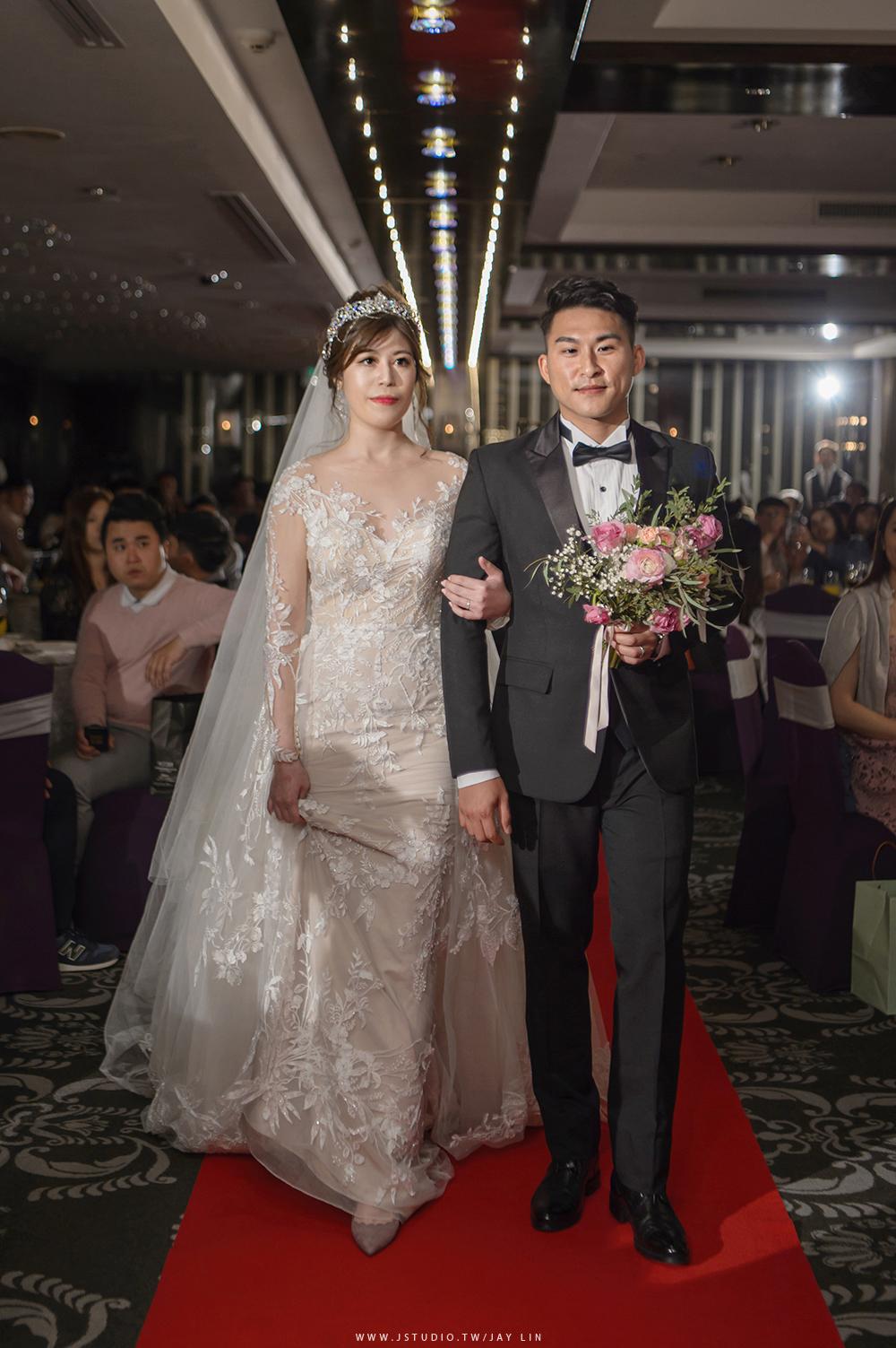 婚攝 台北婚攝 婚禮紀錄 婚攝 推薦婚攝 世貿三三 JSTUDIO_0086